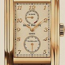 Patek Philippe Grand Complications 5101