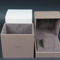 Chaumet Box