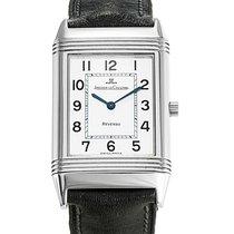 Jaeger-LeCoultre Watch Reverso Classique 250.8.08