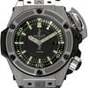Hublot Big Bang King Power Diver Oceanographic 4000 48m...