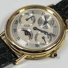 Breguet Classique Grande Complication Perpetual Calendar ref....