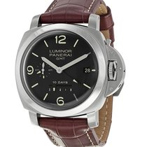 Panerai Luminor 1950 10 Days GMT PAM00270