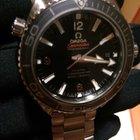Omega Seamaster Planet Ocean 232.30.42.21.01.001