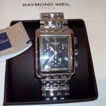 Raymond Weil Don Giovanni