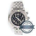 Breitling Chronomat 44 AB011011/B956