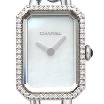 Chanel Premiere