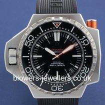 Omega Seamaster Ploprof 224.30.55.21.01.001.