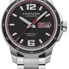 Chopard Mille Miglia Men's Watch 158565-3001