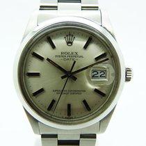 Rolex Date 15000 Full Set