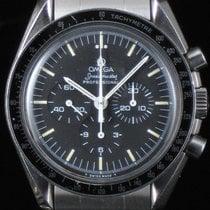 Omega Speedmaster Moonwatch 861 Steel Manual