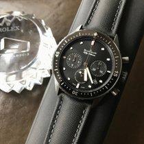 Blancpain 5200-0130-B52A