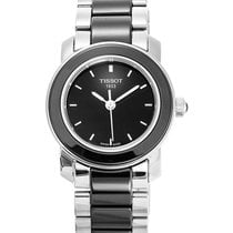 Tissot Watch T-Trend T064.210.22.051.00