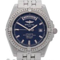 Breitling Headwind A4535518/C557