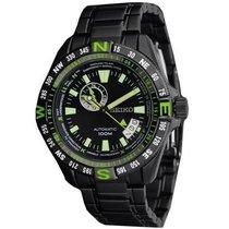 Seiko Superior Automatic Ssa097k1 Watch