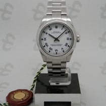 Rolex Oyster Perpetual Lady Ref. 177210 Box+Papers
