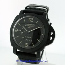 Panerai Luminor GMT PAM00335
