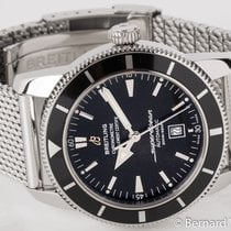 Breitling - SuperOcean Heritage 46 : A1732024.B868.SS
