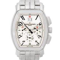 Vacheron Constantin Royal Eagle 49145