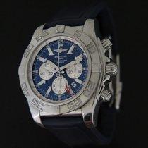 Breitling Chronomat GMT 47