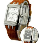 Jaeger-LeCoultre Jaeger - Lady's Gran' Sport Reverso