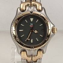 TAG Heuer SEL 35 mm
