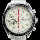 Omega Speedmaster Automatic Date