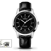 Eterna Tangaroa automatic SW 200-1 SWISS MADE