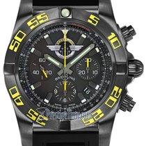 Breitling Chronomat 44 mb01109p/bd48/153s.m