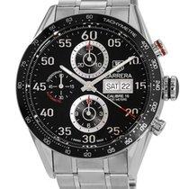 TAG Heuer Carrera Men's Watch CV2A10.BA0796