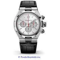 Vacheron Constantin Overseas Chronograph 49150/000A-9017
