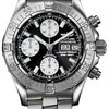 Breitling SUPEROCEAN CHRONOGRAPH