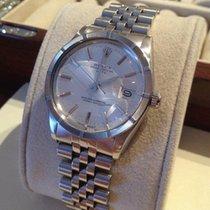 Rolex Oyster Perpetual Date Jubileeand Steel 34 mm (1985)