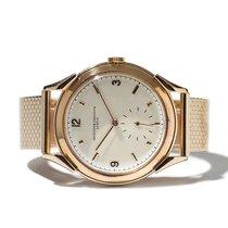 Vacheron Constantin Fancy Lugs Wristwatch