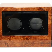 Orbita Siena 2 Display Version Watch Winder