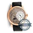 F.P.Journe Octa Lune OL G 40 A