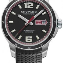 Chopard Mille Miglia GTS Automatic