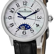 Jaeger-LeCoultre Rendez-Vous Night&Day, Ref. 3468490