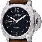 Panerai - Luminor 1950 3 Days Automatic : PAM 312