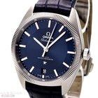 Omega Globemaster Chronometer Co-Axial Ref-13033392103001...
