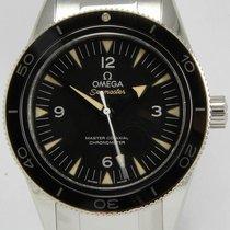 Omega Seamaster Ref. 23330412101001