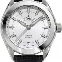 Alpina Geneve Comtesse Automatic AL-525SF2C6 Damen Automatikuh...