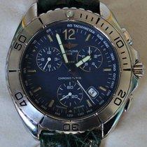 Breitling SHARK Chronograph