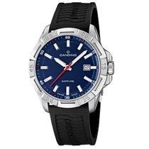 Candino Herren-Armbanduhr Classic C4497/2
