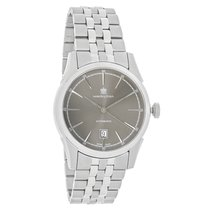 Hamilton Spirit of Liberty Mens Automatic Watch  H42415091