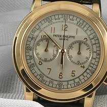 Patek Philippe 5070R