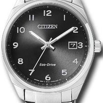 Citizen Sports Eco Drive Damenuhr EO1170-51E
