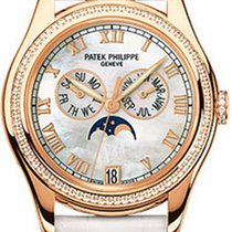 Patek Philippe Complications Ladies Annual Calendar 4936R-001
