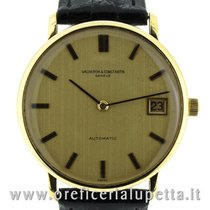 Vacheron Constantin Classic 2050