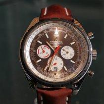 Breitling Chrono Matic 49 Ref.-Nr. A14360-091
