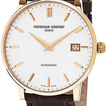 Frederique Constant Slimline Automatic FC-316V5B9
